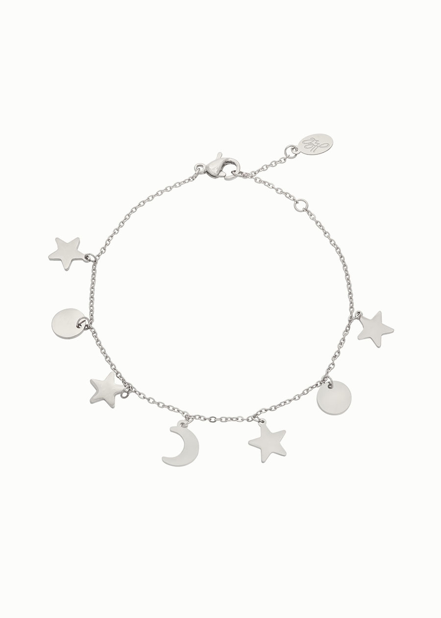 Armband go to the universe